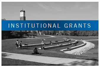 Institutional Grants